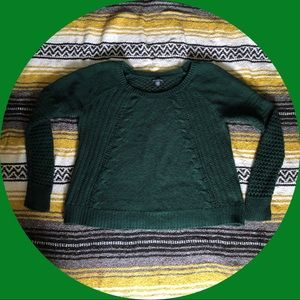 American Eagle- Sweater - XL